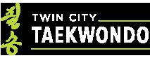Twin City Taekwondo